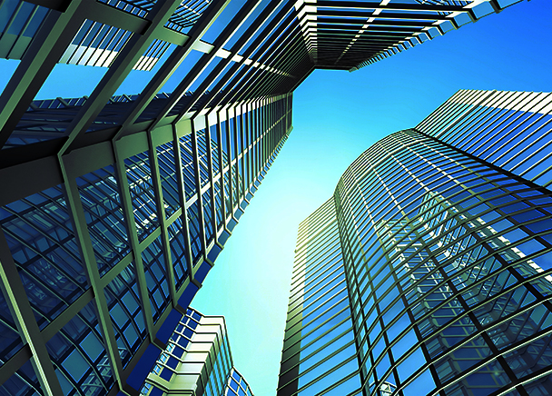 U.S. Urbanization Trends: Investment Implications for Commercial Real Estate